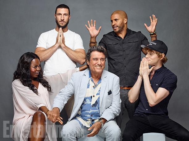 american-gods-cast